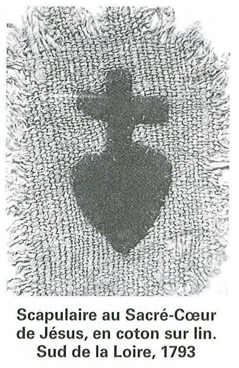 Du blason de la Vendée à son logo